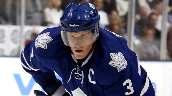 toronto-maple-leafs-defenseman-dion-phaneuf